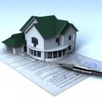 Стоимость нотариуса при продаже квартиры