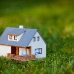 Ограничение прав собственности