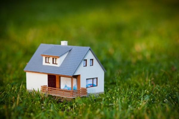 Какой дом считается новостройкой для ипотеки