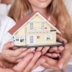 Особенности приобретения недвижимости на средства материнского капитала