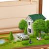 О налогообложении при продаже дома с земельным участком