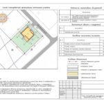 Изображение - Процедура получения градостроительного плана земельного участка для ижс %D0%9F%D0%BB%D0%B0%D0%BD-150x150