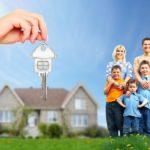 Программа по улучшению жилищных условий