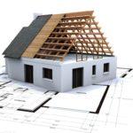 Статус участка и возможность строительства на нем
