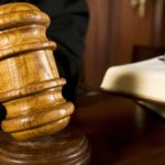 Расторжения договора с УП по решению суда