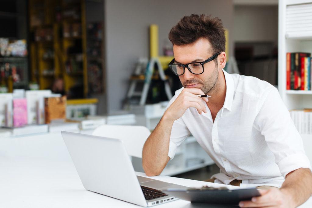 Как можно бесплатно получить выписку из ЕГРН через интернет