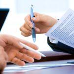 Заключение реструктуризации долга по ЖКХ