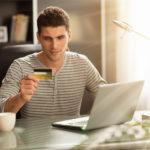 Оплата выписки из ЕГРН через интернет