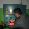 Порядок и особенности отключения электроэнергии за неуплату коммунальных услуг в 2019 году