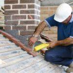 Реконструкция частного дома без существенных изменений конструкций и коммуникаций