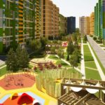 Обмен аварийного жилья на благоустроенное