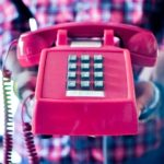 Позвонить по телефону в то отделение МФЦ для получения выписки из ЕГРН