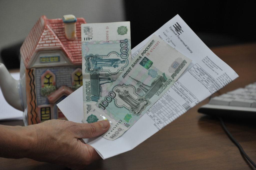Увеличивается ли квартплата у собственника при временной регистрации