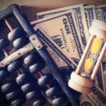 Изображение - Виды налогов на дачу, расчет и оплата, предусмотренные льготы 24376813_ml-150x150