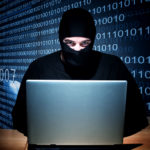 При запросе выписки через сторонние ресурсы,личными данными смогут воспользоваться злоумышленники