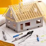 Строительство частного дома ИЖС