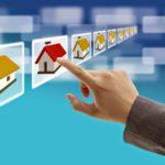 Государственный реестр объектов недвижимости