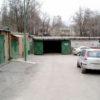 Документы, необходимые для приватизации гаража