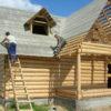Строительство на земельном участке ИЖС: основные нормы
