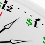Срок давности задолженности