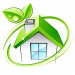 Экологическое состояние района расположения дома