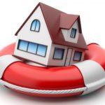 Страховка квартиры от залития
