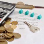 Изображение - Виды налогов на дачу, расчет и оплата, предусмотренные льготы 851-583888f54c2b0-150x150