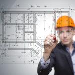 Привлечение кадастрового инженера