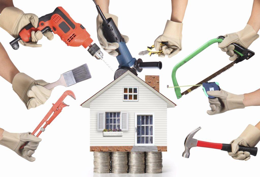 Должен ли платить квартиросъемщик за капитальный ремонт