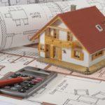 Техническая документация на дом