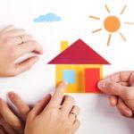 Выгода улучшения жилищных условий