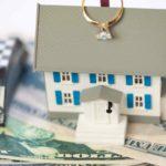 Изображение - Основания и порядок выселения бывшего супруга из квартиры Divorce-Division-of-Assets-Lynch-Owens-150x150