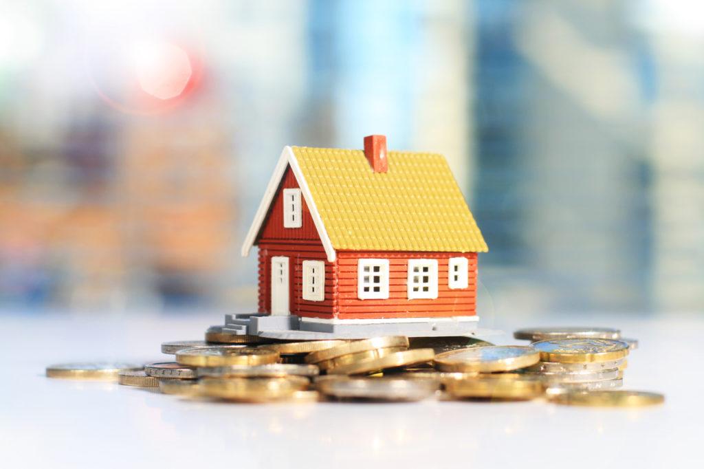 Изображение - Виды налогов на дачу, расчет и оплата, предусмотренные льготы Fotolia_82237011_Subscription_Monthly_M