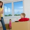 Варианты улучшения жилищных условий: кому положены, программы