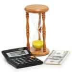 Сроки перерасчета квартплаты