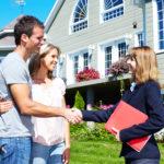 Принципы учета рисков с выездом страхового агента на дом