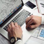 Обращение к кадастровому инженеру для оформления технического плана