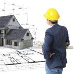 Обратиться к кадастровому инженеру для подготовки технического плана