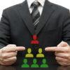 Государственные органы, которые контролируют работу управляющих компаний