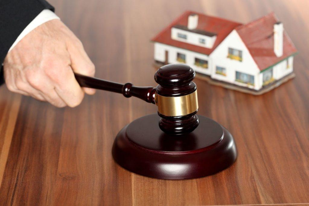 Изображение - Процедура осуществления перепланировки через суд What-Are-the-Penalties-for-Mortgage-Fraud