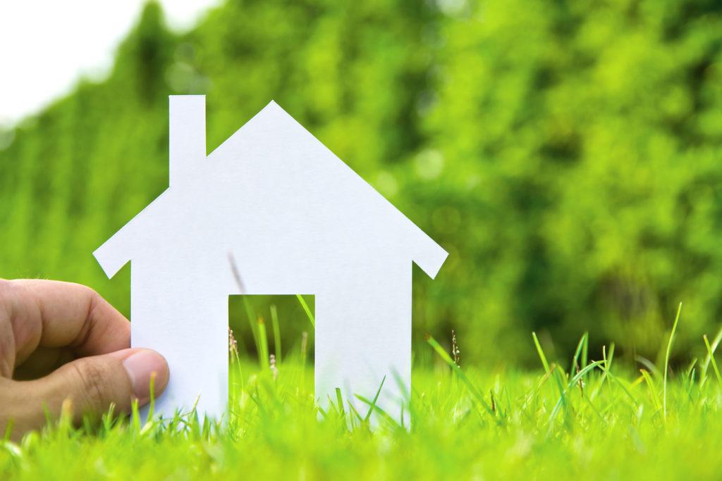 Как получить разрешение на строительство дома на своем участке ИЖС