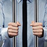 Перерасчет, когда собственник находится в местах лишения свободы