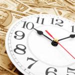 Финансовые затраты и сроки