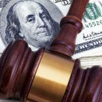 Обращение в суд при обнаружении нарушений УК