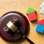 Выписка ЕГРН при судебных разбирательствах для подтверждения своего права на квартиру