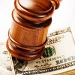 Взыскание денег с неплатильщиков через суд