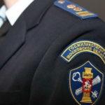 УК ставит в известность о расторжении договора жилищную инспекцию