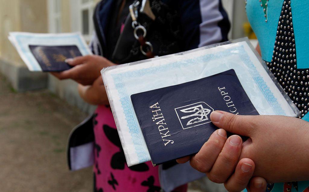 Как повышается квартплата при временной регистрации стоимость регистрации в москве для иностранных граждан