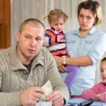 Муниципальное жилье малоимущим семьям, которые не имеют собственного жилья