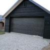 Покупка гаража: особенности приобретения и оформления